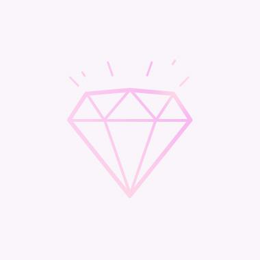 Разработка интернет-магазина косметики «Beauty shine»