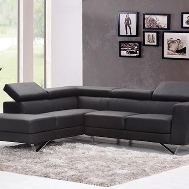 Разработка сайта мебельной компании «МайКом»