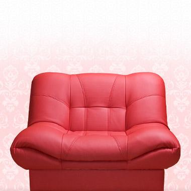 Разработка сайта для мебельной компании «ВИК мебель»
